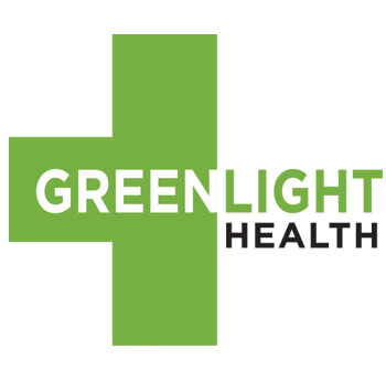 GreenLight Health